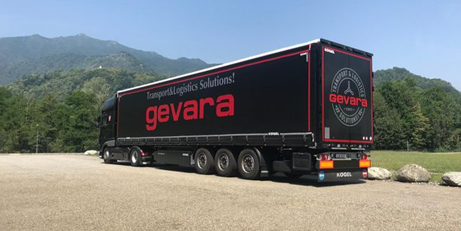 gevara-truck-transportation-inside-europe