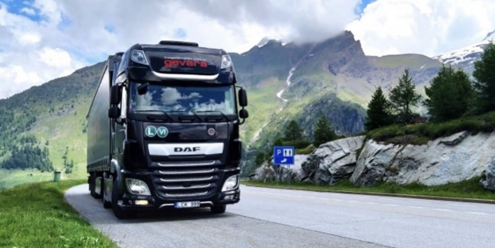 gevara-truck-transportation-spain